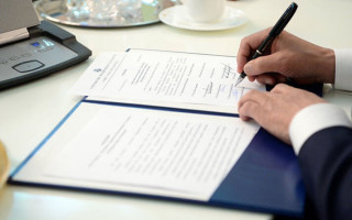 При каких условиях можно расторгнуть договор страхования втб