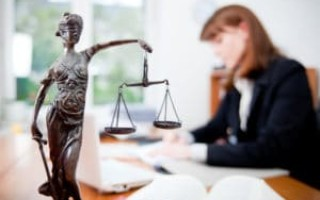 Условия предоставления и правила оказания юридической помощи бесплатно