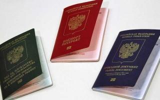 На какой срок выдается вид на жительство иностранному гражданину