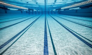 Образец заполнения справки в бассейн взрослому москва