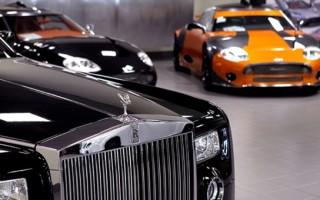 Как рассчитывается налог на роскошь авто 2019
