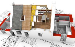 Санитарные нормы и правила для частных домов