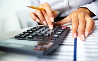 Как оплатить госпошлину в банкомате