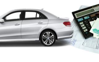 Госпошлина за регистрацию автомобиля 2019 мурманск распечатать квитанцию
