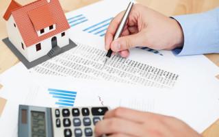 При покупке квартиры в 2019 году покупатель платит налог
