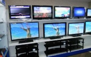 Обманули клиента телевизор значит можно возврат подлежит