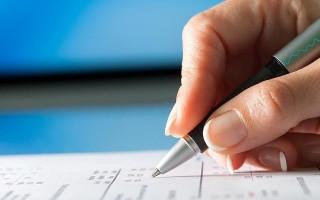 Обязательна ли спецификация к договору поставки
