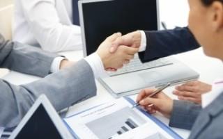 Учредительные документы ип для заключения договора