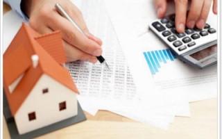 После выплаты ипотеки переделать квартиру на всех членов семьи