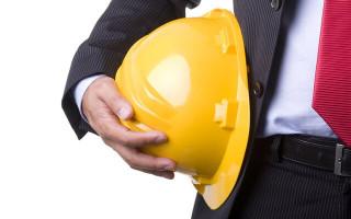 Спецоценка условий труда штрафы