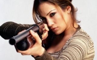 Госпошлина на хранение охотничьего оружия