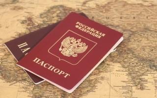 Список регионов российской федерации участников госпрограммы 2019