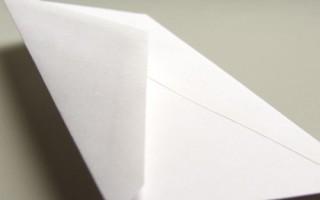Написать письмо в ифнс о несоответствии инн снилс