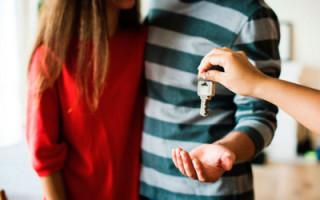 Надо ли оформлять временную регистрацию при аренде квартиры