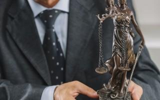 Профстандарт юрисконсульта 2019 профстандарт образец