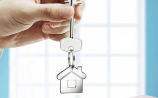 Стоимость приватизации квартиры в украине