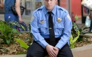 Кто может выдавать лицензии охранника