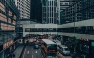 Автобусная полоса в выходные дни москва