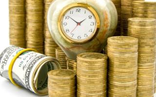 Как влияет падение рубля на ипотеку
